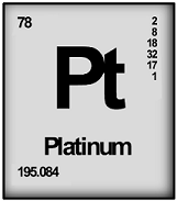 platinum--smaller.png.2015-11-16-21-29-57.png
