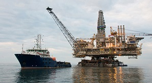 Oilgas-Ship-and-drill-rig_teaser.jpg